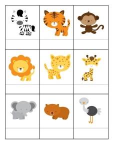 okul_öncesi_hayvanat_bahçesi_kart
