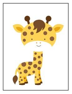 okul_öncesi_hayvanat_bahçesi_zürafa