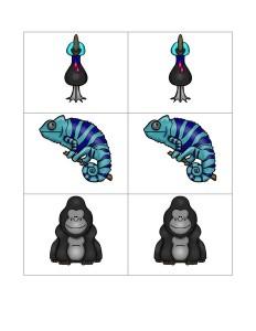 okul_öncesi_hayvanlar_