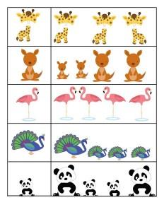 okul_öncesi_hayvanlar_aynısını_bul