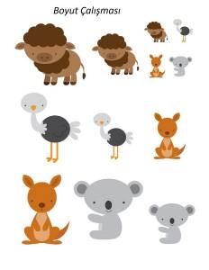okul_öncesi_hayvanlar_boyut_sıralama