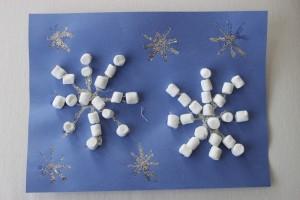 okul_öncesi_kış_kar_damlası
