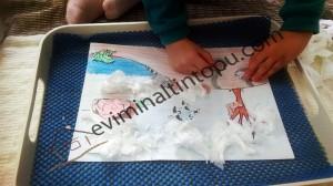 okul_öncesi_kar_etkinlikleri