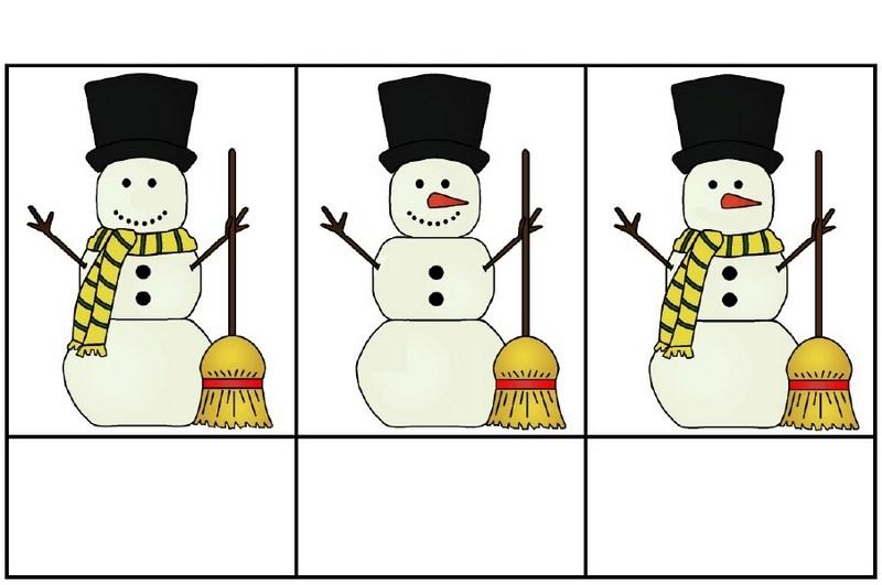 okul_öncesi_kardan_adam_etkinlikleri