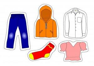 okul_öncesi_kesme_çalışmaları_elbiseler