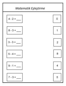 okul_öncesi_matematik_eşleştirme