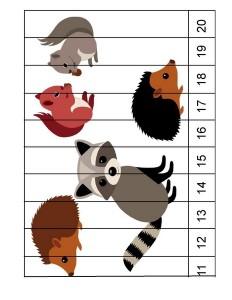 okul_öncesi_orman_hayvanları_sayı_bulmaca