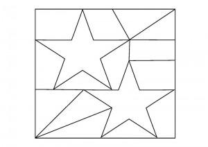 okul_öncesi_puzzle_kesme_kalıpları_eğlenceli