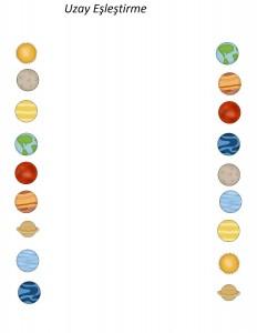 okul_öncesi_uzay_eşleştirme