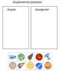 okul_öncesi_uzay_gruplandırma