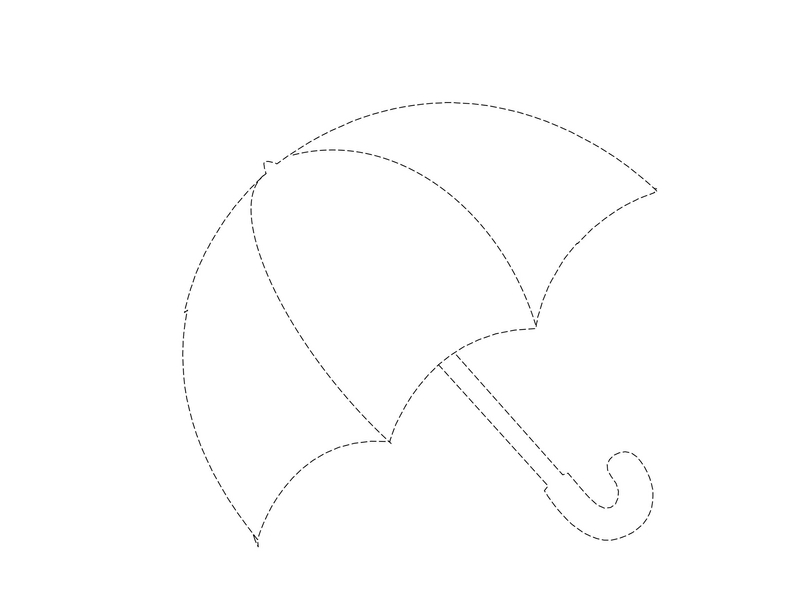 Yağmur Konulu Etkinlikler Okul öncesi Etkinlikleri Evimin Altın Topu