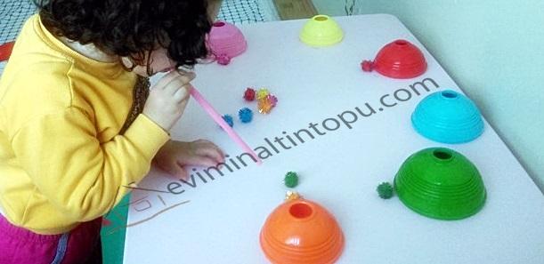 okul_öncesinde_eğlenceli_renk_etkinlikleri