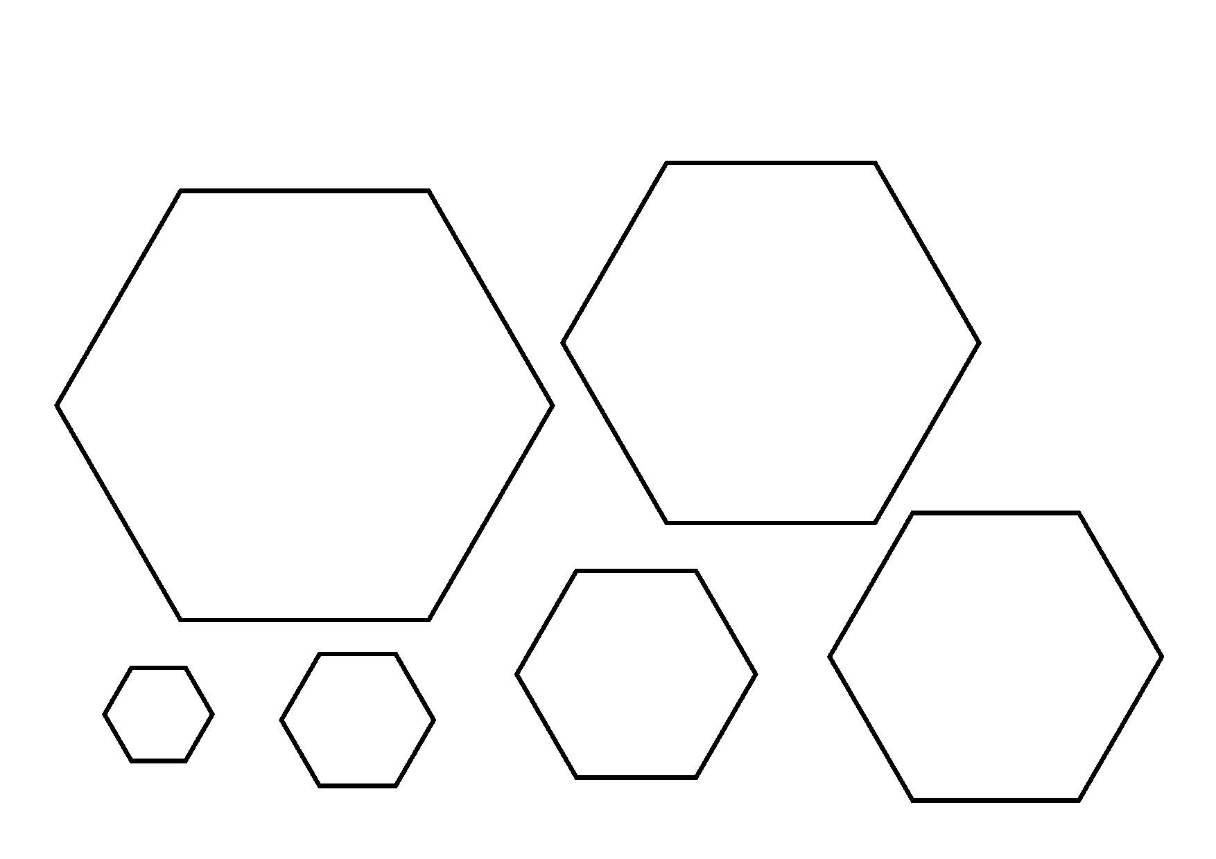 okul_öncesinde_geometrik_şekiller_kesme_çalışmaları _eğlenceli