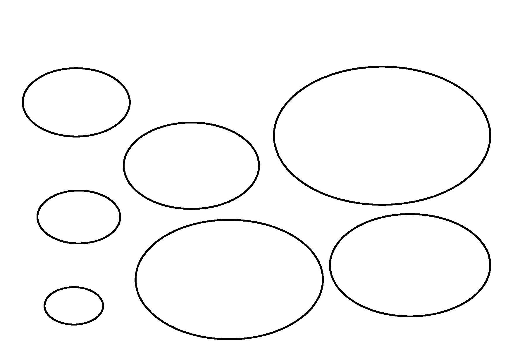 okul_öncesinde_geometrik_şekiller_kesme_çalışmaları _güzel