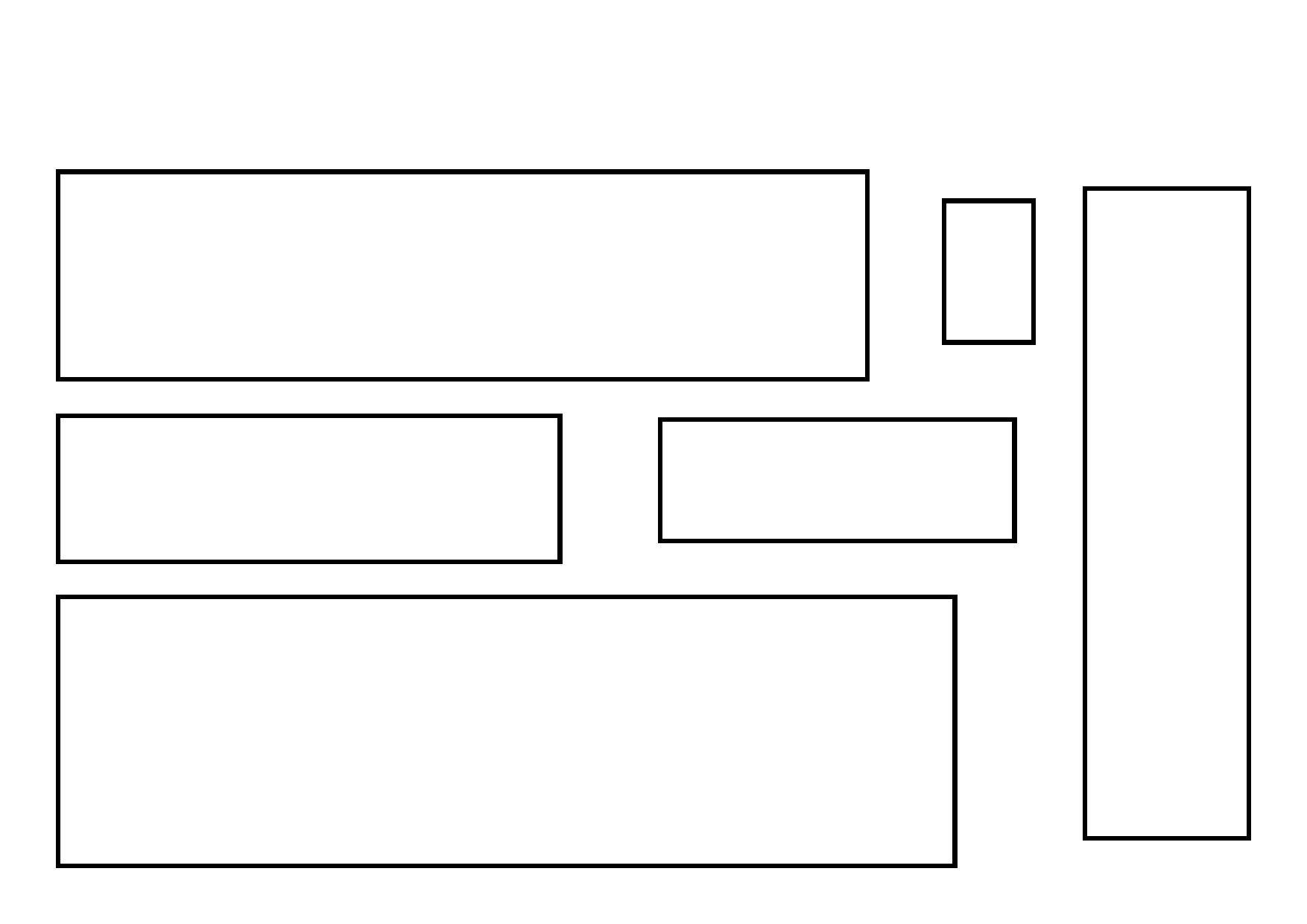 okul_öncesinde_geometrik_şekiller_kesme_çalışmaları _makas