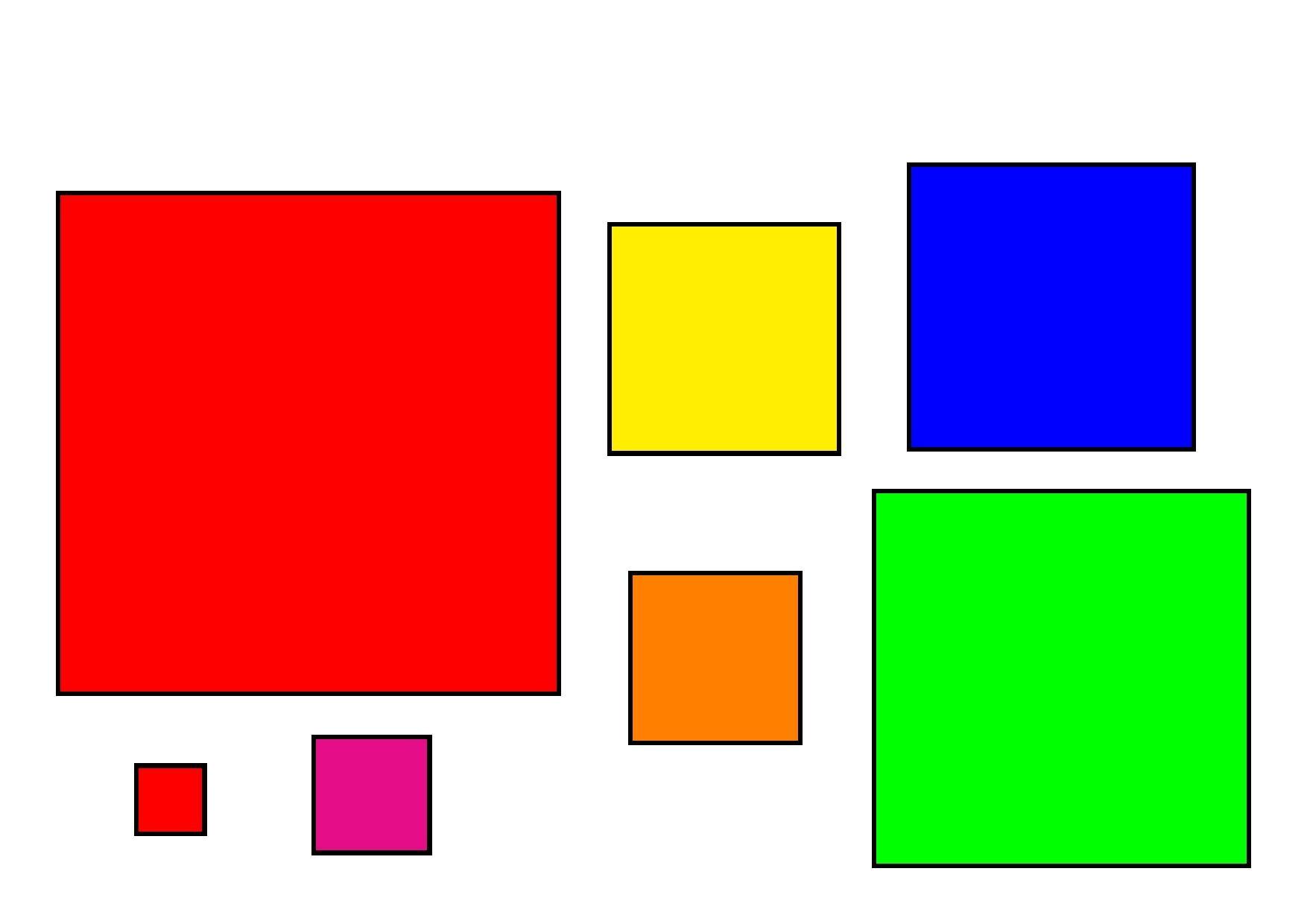 okul_öncesinde_geometrik_şekiller_kesme_çalışmaları _pratik