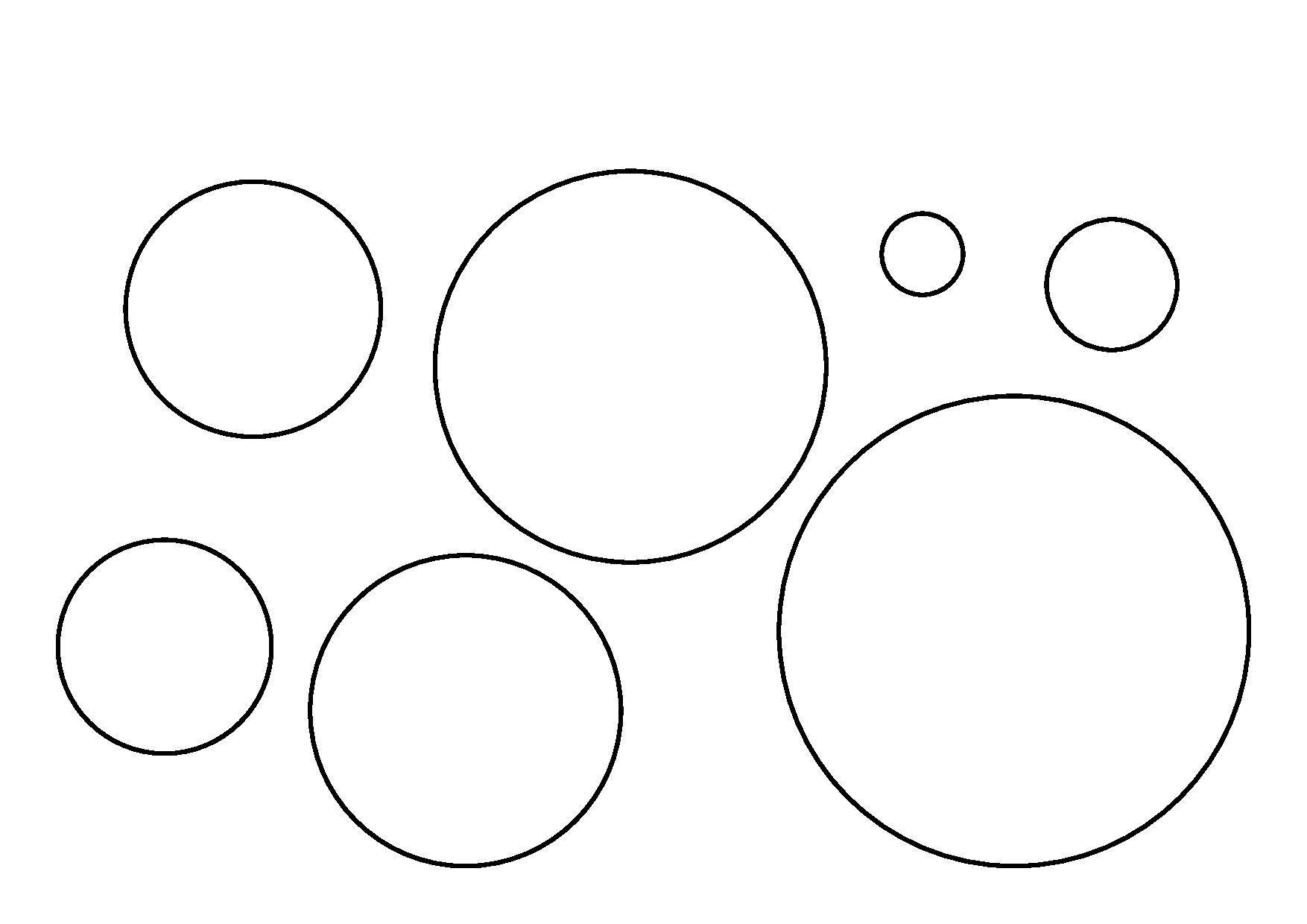 okul_öncesinde_geometrik_şekiller_kesme_çalışmaları_güzel