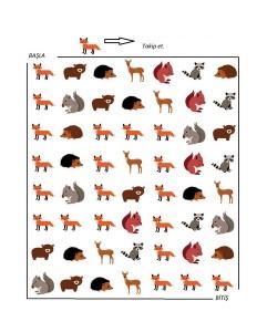 orman_hayvanları_takip_et