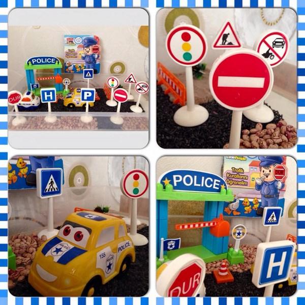 police_sensory_box