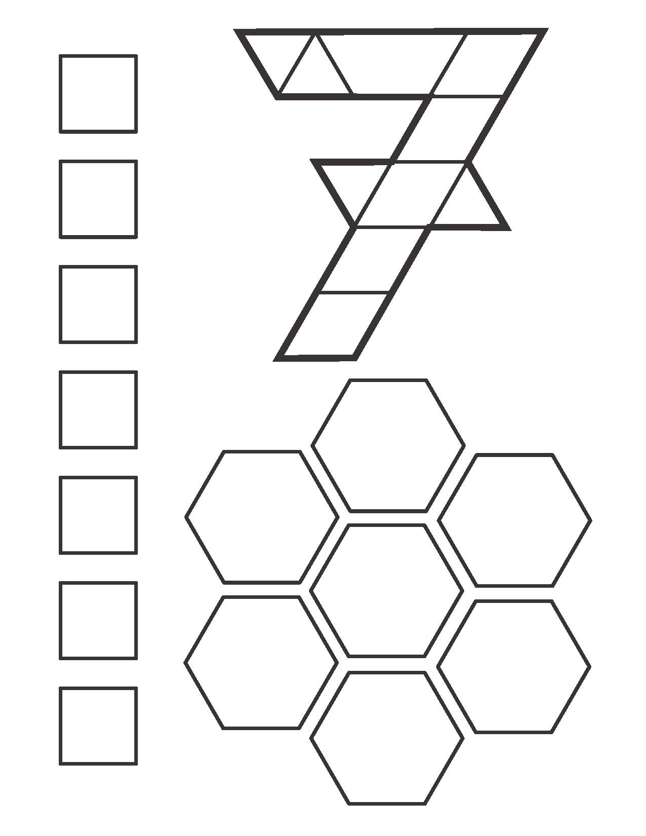 Photo of Sayı Örüntü Blokları
