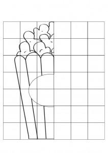 simetriksei