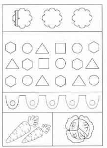 çizgi_ve_boyama_örnekleri