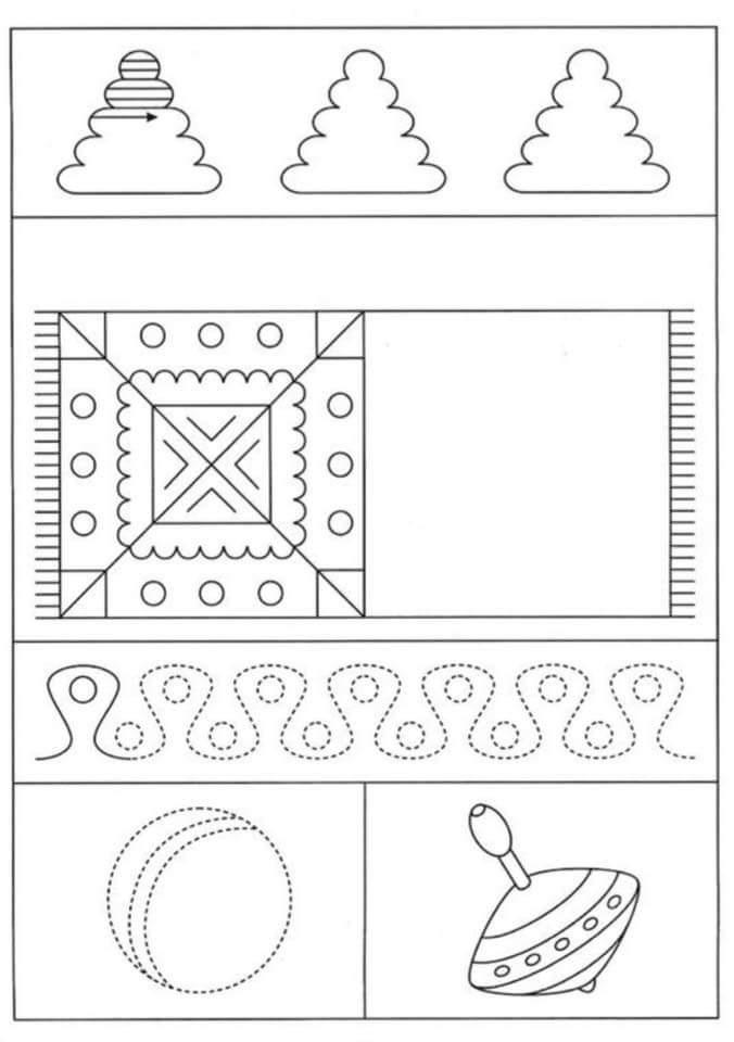 çizgi_ve_boyama_sayfaları