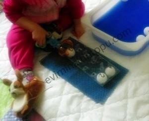 çocuğuma_sayıları_nasıl_öğretebilirim