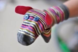 çoraptan_oyuncak_hayvan