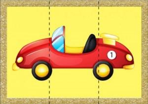 üç_parça_puzzle_araba