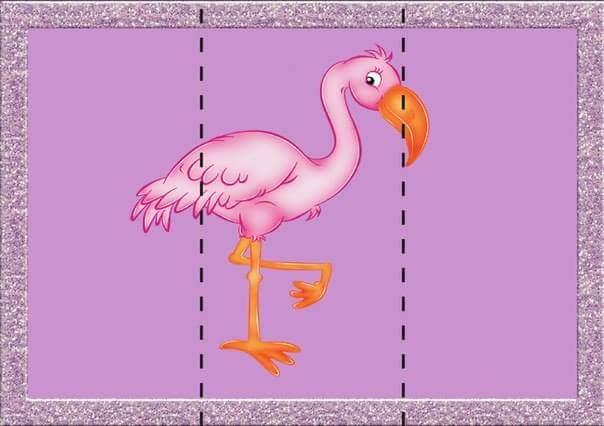üç_parça_puzzle_etkinliği
