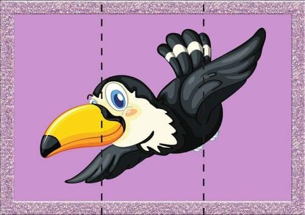 üç_parça_puzzle_kuşş