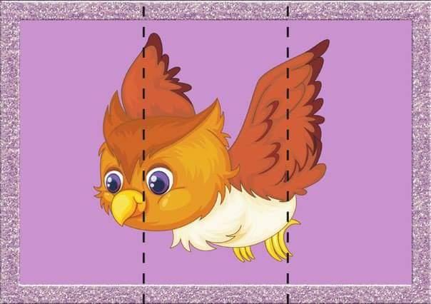üç_parça_puzzle_kuş