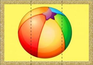 üç_parça_puzzle_kumsal_topu