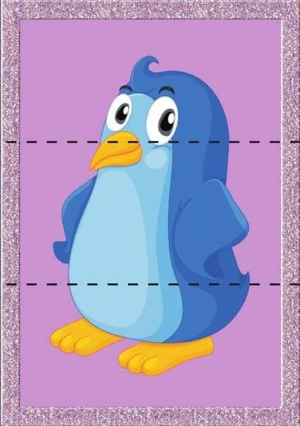 üç_parça_puzzle_penguen