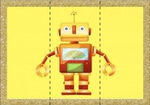 üç_parça_puzzle_robot
