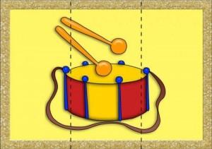 üç_parça_puzzle_trampet