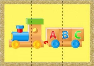 üç_parça_puzzle_tren