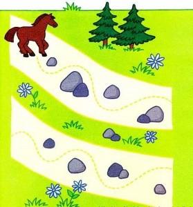 anasınıfı_çizgi_tamamlama_çalışmaları_hayvanlar