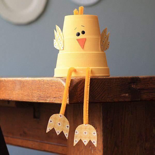Bardaktan Sanat Etkinlikleri Okul öncesi Etkinlikler Evimin Altın Topu
