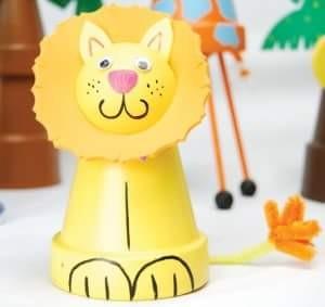 bardaktan_aslan