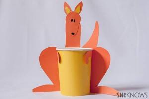 bardaktan_kanguru