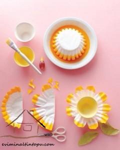 cupcake_kaplarından_sanatsal_etrkinlikler