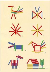 dil_çubuklarından_şekil_aktiviteleri