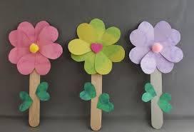 dondurma_çubuklarından_çiçekler