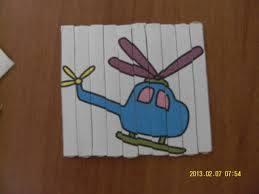 dondurma_çubuklarından_helikopter