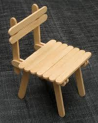 dondurma_çubuklarından_sandalye