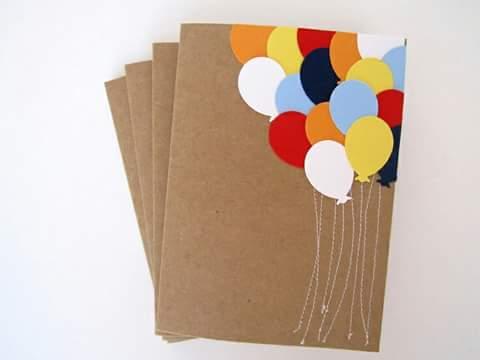 El yap m posta kartlar evimin alt n topu for Programa decoracion 3d
