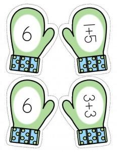 eldiven_eşleştirme_matematik_etkinliği
