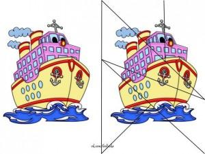gemi_puzzle_çalışması